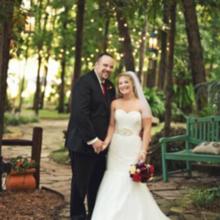 The Hidden Porch Wedding Chapel And Gardens Reviews