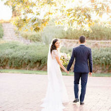 Photo of Gloria Mesa Wedding Photography in Simi Valley, CA