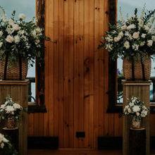 Lake Placid Flower and Gift - Flowers - Lake Placid, NY - WeddingWire