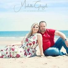 Photo for Michelle Ghazal Photography Review