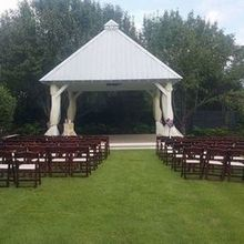Photo of Sweetgrass Event Center in Mount Pleasant, SC