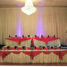 Photo for Signature Banquets Review