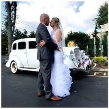Photo for American Classic Wedding Car Service Review