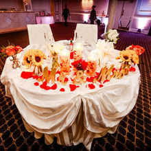 Photo for The Wilshire Caterers Review