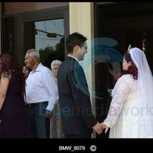 Photo for Blue Media Works Photography & Videography Review - Captured even the moments before the wedding.