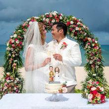 Cozumel Wedding Planner Reviews