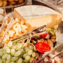 Field To Table Catering Events Reviews Nipomo CA Reviews - Field to table catering
