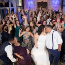 Rose Garden Estate Weddings Reviews Tehachapi Ca 64 Reviews