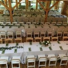 Photo of Oak & Honey Events in Sagamore Hills, OH
