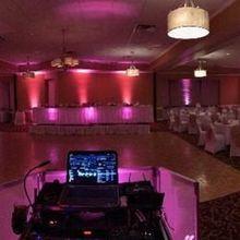 Veronica Rose Wedding Event Planning Planning Milwaukee WI
