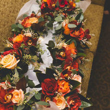 Photo for Ambiance Florals & Events Review