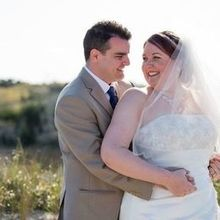 Photo for Hatteras Wedding Ministries Review