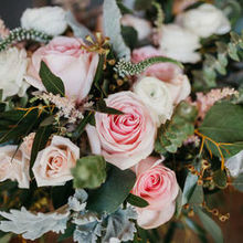 Photo for Sweet Dreams Wedding Cakes and Flowers Review - Bridal Bouquet (photo by Whitney Justesen)