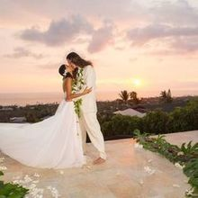 Photo of Charla Photography in Kailua Kona, HI