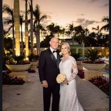 Photo of Matt Steeves Photography in Naples, FL