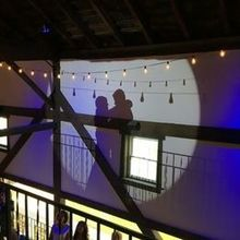 The Barn on Bridge - Venue - Collegeville, PA - WeddingWire