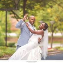 Photo of Yanair Photography in Columbia, MD
