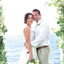 Photo for San Diego Destination Weddings Review