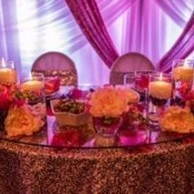 Photo of Event Rental & More in Cleveland, OH