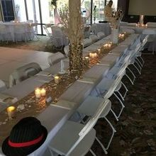 Photo for Elysian Events Review - Indoor reception
