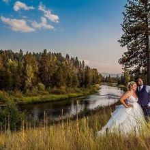 Photo of The Wedding Doctor -- Events & Entertainment in Boise, ID