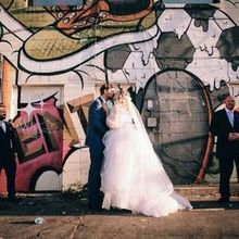 Wedding bug studios reviews huntingdon valley pa 302 reviews photo for wedding bug studios review junglespirit Choice Image