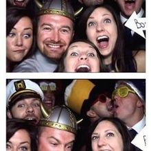 Photo for Say Cheese Photo Booths Review - Add a comment...
