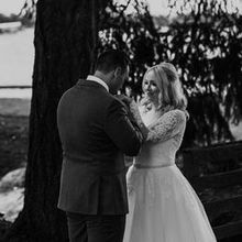 Photo of Taylor and Madye Photography in Portland, OR