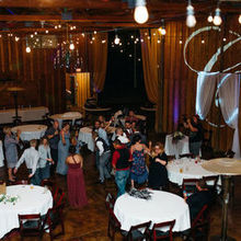 Photo of Event Team Entertainment in Lake Oswego, OR