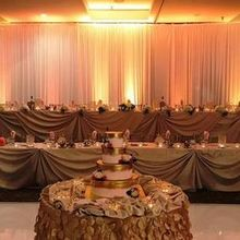 Photo for Mirage Banquets Review