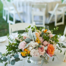 Photo of Hamptons Weddings & Events in East Hampton, NY