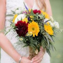 Photo for Secret Garden Florist Wedding and Event Planning Review