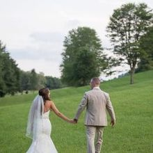 Photo of Amberlee Christey Photography in Morgantown, WV