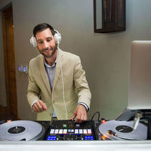 Photo for ATX DJ Review