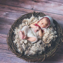 Photo for Q Hegarty Photography Review - Newborn Shoot