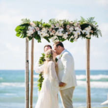 Photo for Loulu Palm Weddings Review