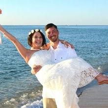 Photo For Fort Lauderdale Beach Weddings Review