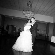 Photo for Avalon Manor Banquet Center Review