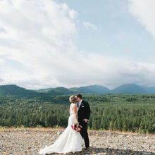 Photo of Taylor'd Events Group in Woodinville, WA - Photo Credit: Meredith McKee Photography
