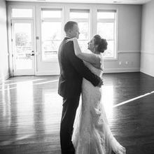 Photo for Atlanta Artistic Weddings Review