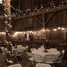 kindred ground venue avon ny weddingwire