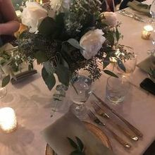 Photo of Oak & Honey Events in Sagamore Hills, OH - No detail went unnoticed