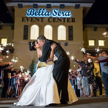 Photo of Bella Sera Event Center in Brighton, CO