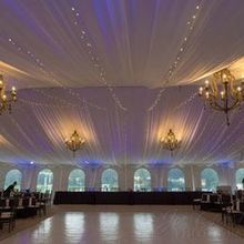 Photo of Dream Weddings & Events by Illumination Designs LLC in ,