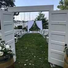 Photo of Enchanting Designs and Event Rental in Columbia, MD