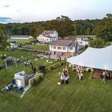 Photo for Durkin Tent & Party Rental Review