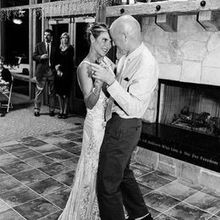 Photo for Taylor Made Photography Review - First dance!!!