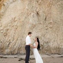 Photo for Weddings by the Sea Review