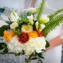 Photo for Prange's Florist Review