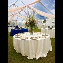 Photo of GOFF Tents u0026 Events in Lexington ... & GOFF Tents u0026 Events - Event Rentals - Lexington KY - WeddingWire
